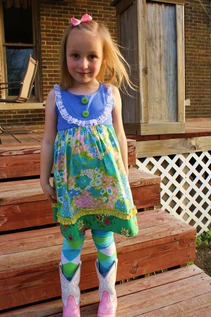 Ma matilda jane good luck trunk coupon code - Matilda Jane Dress With Etsy Leg Warmers