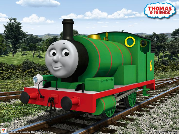 81 best thomas the train images on pinterest kai train and trains free posters and other printables thecheapjerseys Image collections