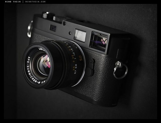 Leica M Monochrom review Part 1 by Ming Thein on http://blog.mingthein.com/2012/05/23/leica-m-monochrom/#