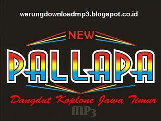 Bergoyang bersama new pallapa  Warung Download MP3 - Free Download Mp3 Lagu Indonesia Dan Lagu manca Terbaru Gratis Gudang Lagu