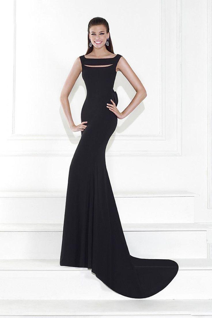 2015 Uzun Abiye Modelleri; #abiye #abiyemodelleri #uzunabiyemodelleri #2015uzunabiyemodelleri #2015uzunabiye #2015abiye #abiye #abiyemodelleri #uzunabiye #dress #evening #вечер #soirée #sera #Kleid #paltar #vestito #klänning #платье #elbisemodelleri #abiyeelbise #abiyekıyafetler #düğünelbisesi http://enmodagelinlik.com/2015-uzun-abiye-modelleri/