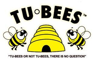 Tu-Bees