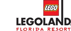 LEGOLAND Hotel - Family Resorts in Florida - LEGOLAND Orlando