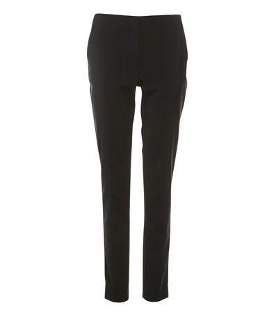 Annie Pant - Pants - SABA Online Clothing