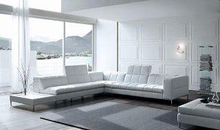 Οι καναπέδες ίσως είναι ένα από τα πιο σημαντικά στοιχεία διακόσμησης.   Επηρεάζει και φυσικά καθορίζει το στυλ.