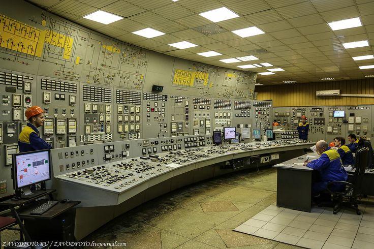 Орловская ТЭЦ расположена в городе Орёл и так же входит в состав уже знакомой нам компании ПАО «Квадра». В настоящее время она обеспечивает на 40% потребность…