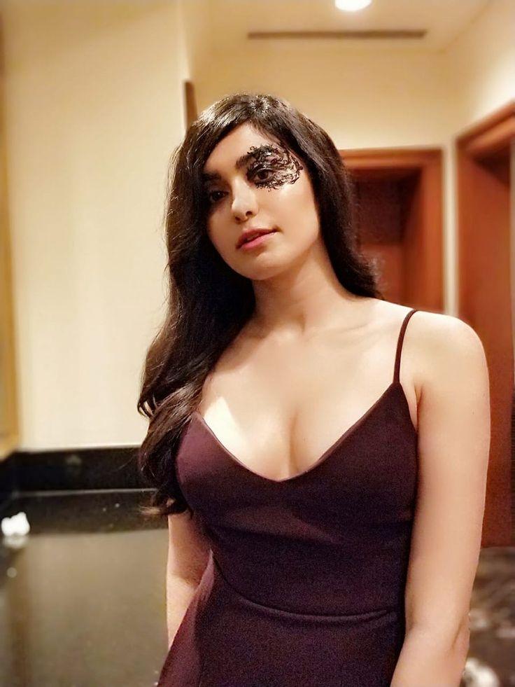 Actress adult best