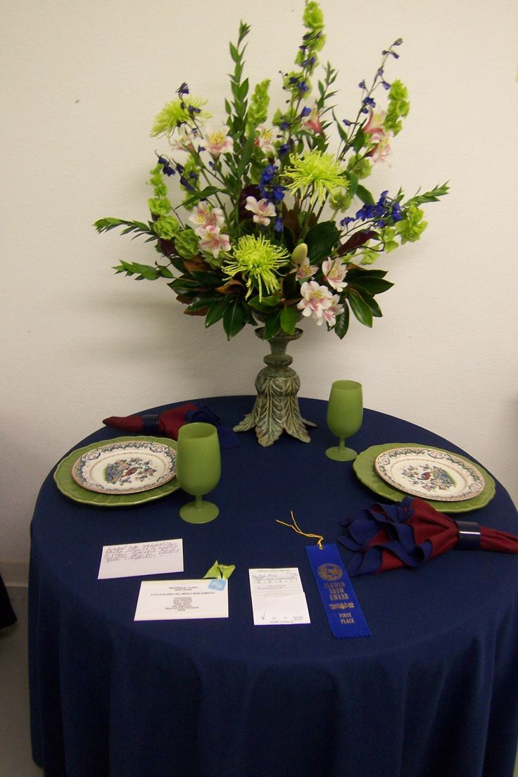 89bcc56844997c308ea2f41b651a475a--table-designs-design-table National Garden Club Table Designs on winning garden club flower designs, garden club underwater designs, standard flower show table designs,