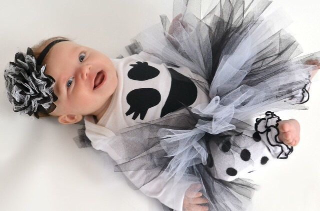 Baby ghost costume toddler baby halloween costume by britswreaths on Etsy https://www.etsy.com/listing/250792704/baby-ghost-costume-toddler-baby