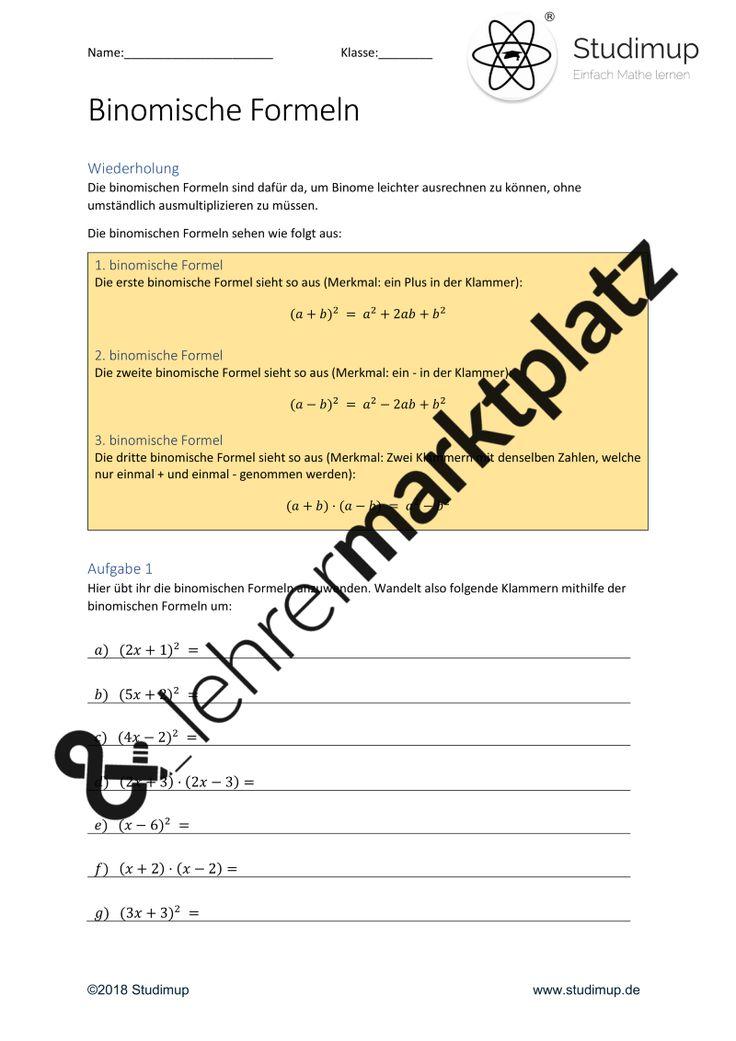 Ausgezeichnet GMAT Mathe Arbeitsblatt Ideen - Arbeitsblatt Schule ...