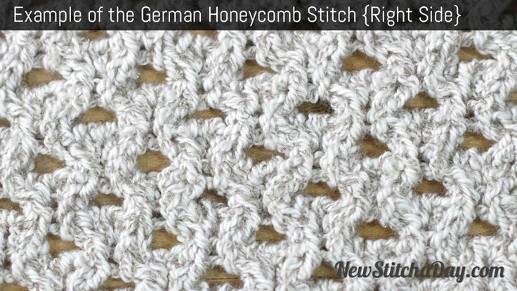 Knitting Garter Stitch Right Side : Best images about knit scrumptious stitches on