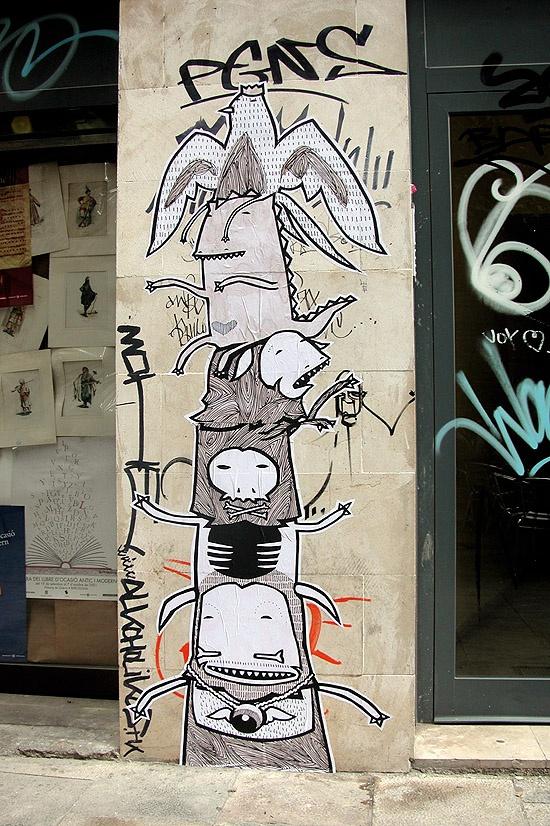 106 best berlin streetart poster und leinwand drucke images on pinterest banksy berlin and. Black Bedroom Furniture Sets. Home Design Ideas