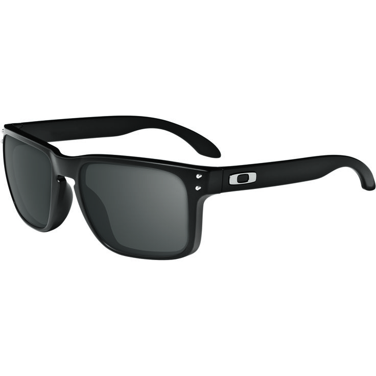 Oakley Sunglasses for Men | Oakley Holbrook Men's Lifestyle Sunglasses