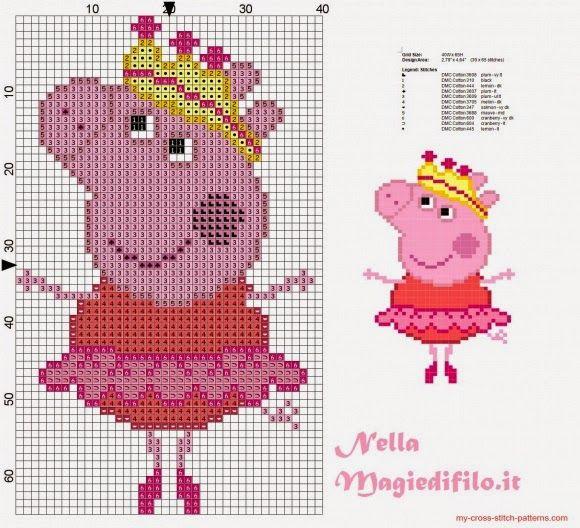 peppa_pig_dancer-t2.jpg (580×528)