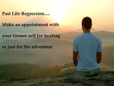 Get Treated Psychologically and Spirituallyhttp://www.reea.com.au/Past_Lives.html