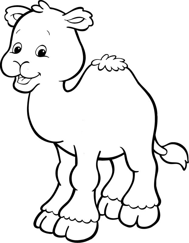 52 best kolorowanki images on pinterest coloring pages