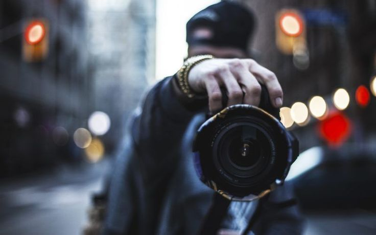 http://theaperturefreak.net/index.php/2017/11/22/best-camera-accessories-that-are-affordable-2017/  Cheap and Affordable Camera gear 2017'  'Best budget photography equiptment' 'Top cheap dslr accessories'