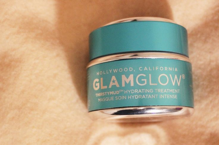 Pamper Skincare Product - Five Broke Girls