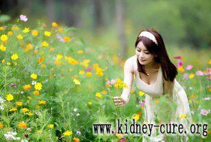 Нужна пересадка почки (трансплантация почки) пациентам с поликистозом почек? http://kidney-cure.org/pkd-treatment/946.html Пересадка почки (трансплантация почки) и диализ часто принимаются на терминальной стадии ХПН (хроническая почечная недостаточность). По сравнению с диализом, пациенты с ХПН предпочитают пересадку почки диализу, ведь она даст вероятность жить нормальной жизнью.