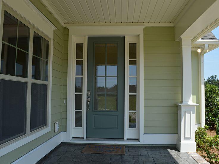 7 Best Front Door Images On Pinterest Entrance Doors Front Doors