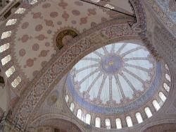 Fleurs d'Islam - Horaire des prières