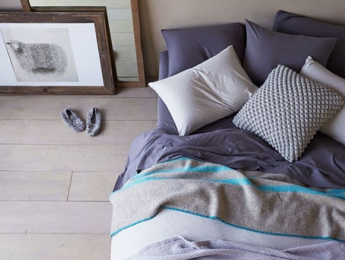 Pin On New Zealand Australia, Organic Linen Bedding Nz