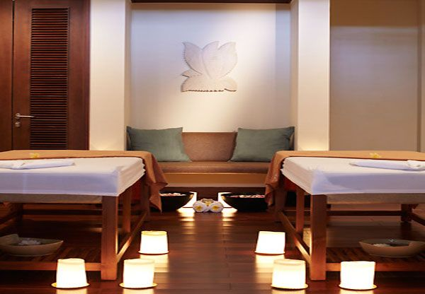 Courtyard Bali Nusa Dua Hotel by Marriott | Nusa Dua Bali Hotels