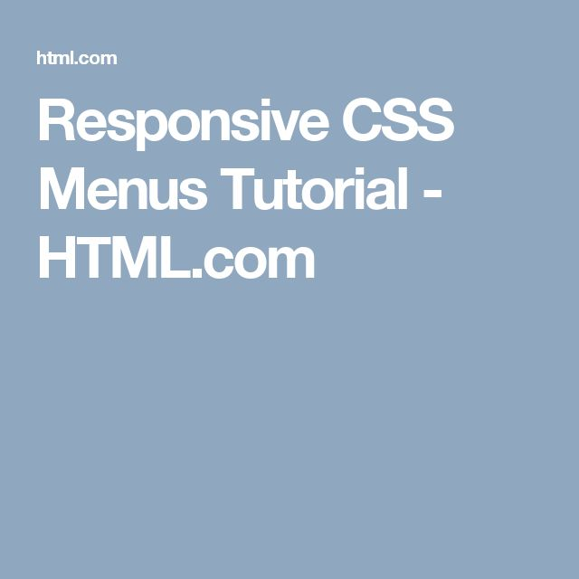 96 best Helpful Web Design images on Pinterest Coding, Html css - new blueprint css framework video tutorial