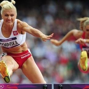 Powszechnie wiadomo, że sport to zdrowie. Nie trzeba być alfą i omegą żeby to wiedzieć, jednak dopiero teraz za badania laboratoryjne wzięli się analitycy ze Stanów Zjednoczonych, Holandii i Australii. http://blog.ruszamysie.pl/sportowcy-zyja-dluzej/