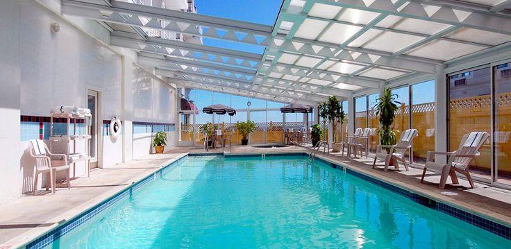 Photo Gallery   Nantasket Beach Resort   Resorts in Hull Massachusetts