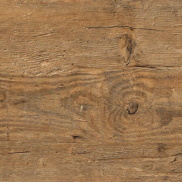 Polyflor Camaro Wild Amber Oak | Vinyl Plank