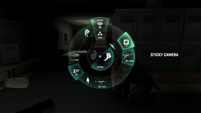 splintercell-dev-02 by abitrich, via Flickr