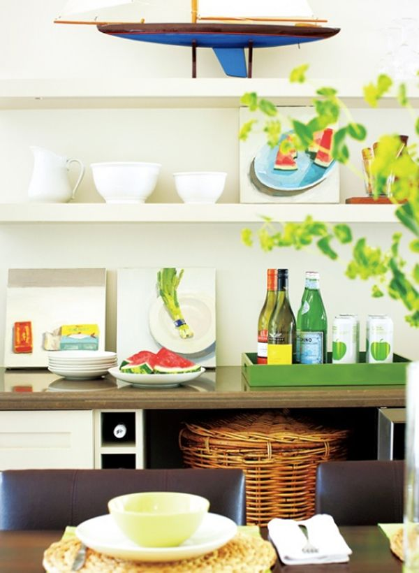 102 best dining room or breakfast area images on pinterest for Cute dining room sets
