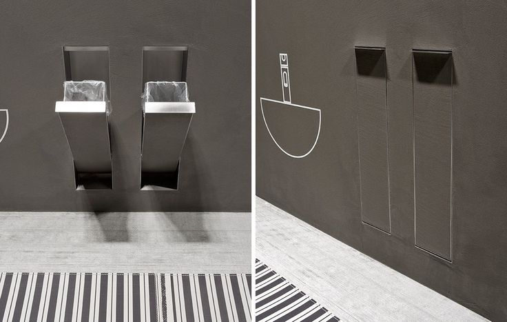 15 best toilet accessories images on pinterest toilet - Come eliminare la puzza di fogna dal bagno ...