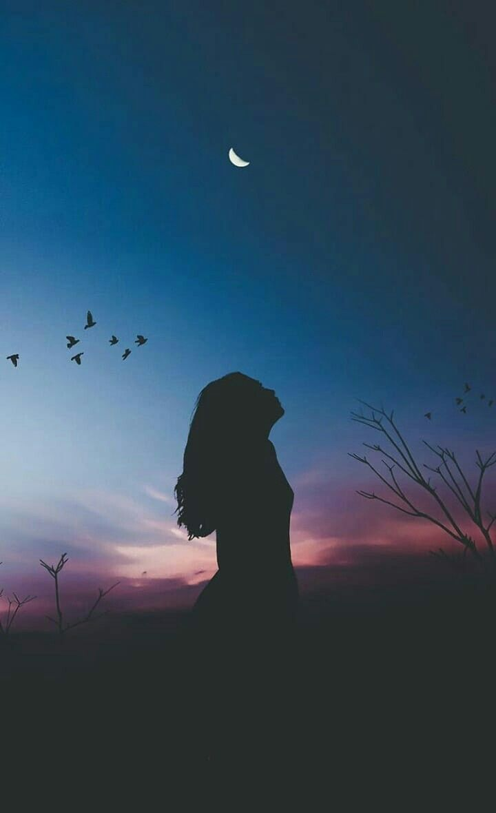 To The Moon Back What A Trip In 2018 Pinterest Wallpaper And