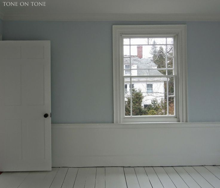 1000 Images About Guest House On Pinterest Paint Colors