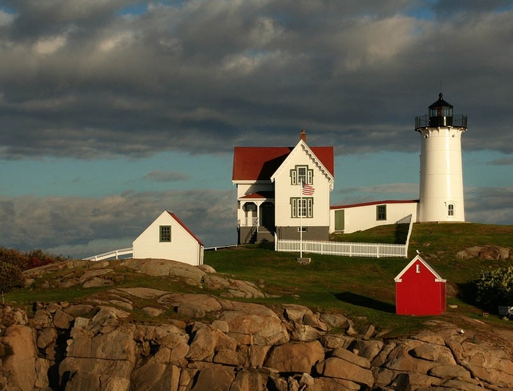 19 Best Images About New England East Coast On Pinterest