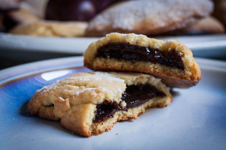 La ricetta dei tortelli dolci piacentini di Greta Ceresini profumieparole