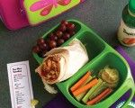 A Weekly School Lunch Menu Kids Will Love « Canadian Family