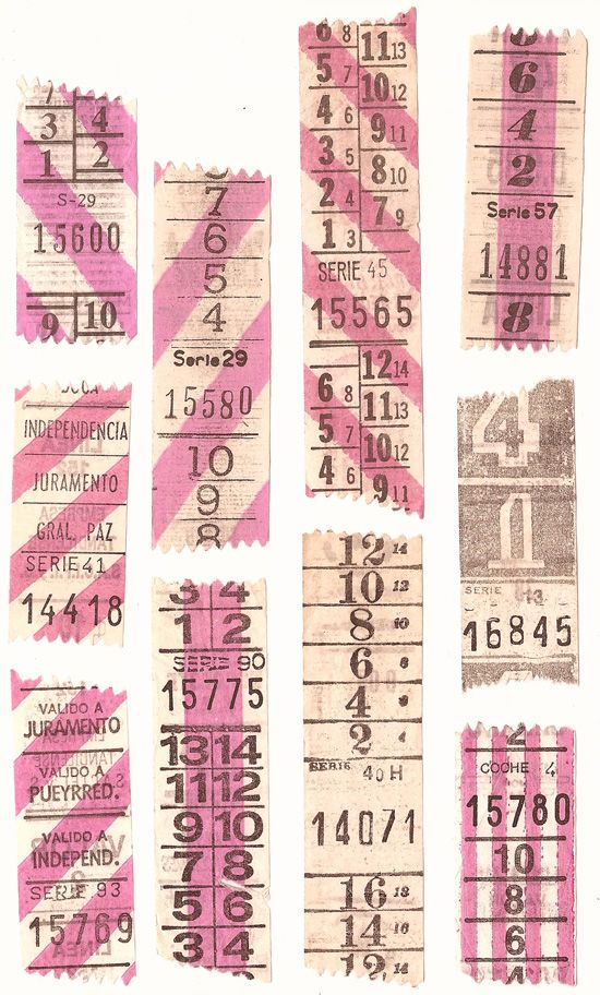 Remember that fun shop I shared with you a couple weeks ago - Inner Spark Studio? Well this download came from the super sweet owner of said shop. Vintage pink and white tickets. Be sure to pop over to her...