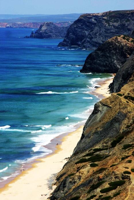 Surf Yoga retreat Europe Portugal