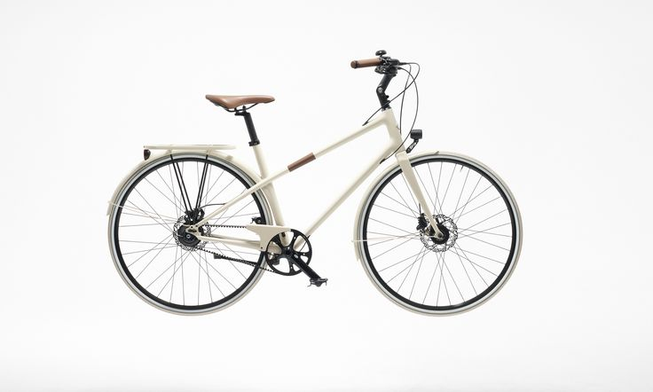 The Best Luxury Bicycles - DuJour