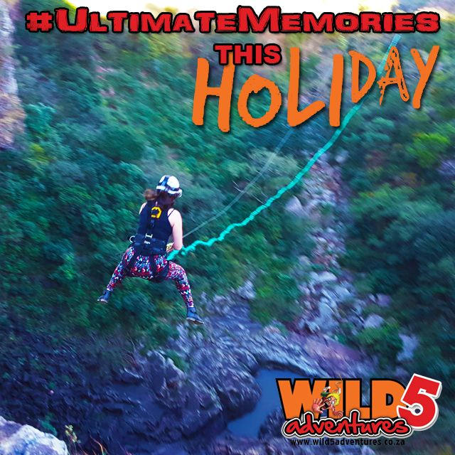 Visit us these #October #holidays & create #UltimateMemories that will last a #lifetime!   Find more info on our website, link in bio.   #SummerHoliday #KZNsouthcoast