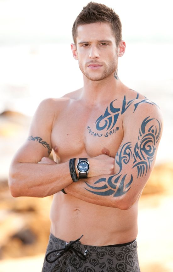 Home & Away beauty Dan Ewing confirms he's leaving. Causing countless of our readers, simultaneously reach for the crying sad face emoticon, Home & Away hunk Dan Ewing confirm that he will part ways with the soap in 2014. The sexy surfer who plays Reuben Humphies in the long running Australian show, hasn't said yet exactly what his next career move will be. Any suggestions his Twitter is @_DanEwing