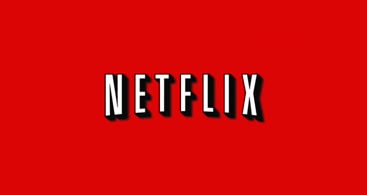 6 Reasons Why You'll Love Netflix:  1. Hours of Entertainment 2. It will love you back 3. No Commercials, Ever! 4. Wherever you go… it follows  ...and more!