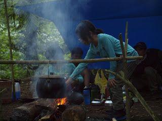 Tropical Wilderness: Survival Action_Bag 5