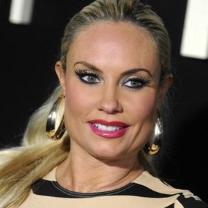 Coco Austin (American, Model) was born on 17-03-1979.  Get more info like birth place, age, birth sign, biography, family, relation & latest news etc.