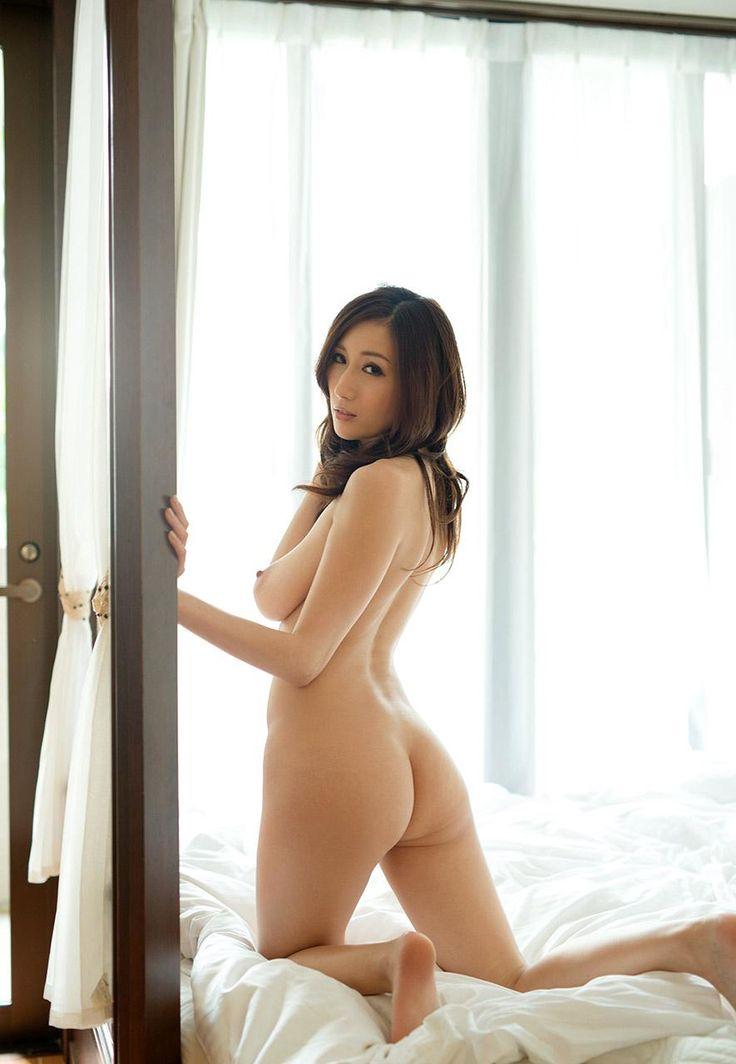 Nackt julia kyoka XXX Julia