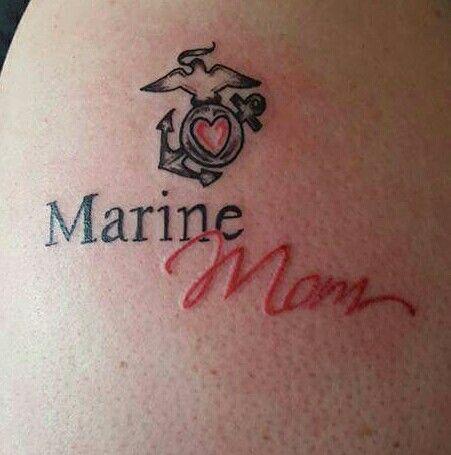 Image result for ega mom tattoo