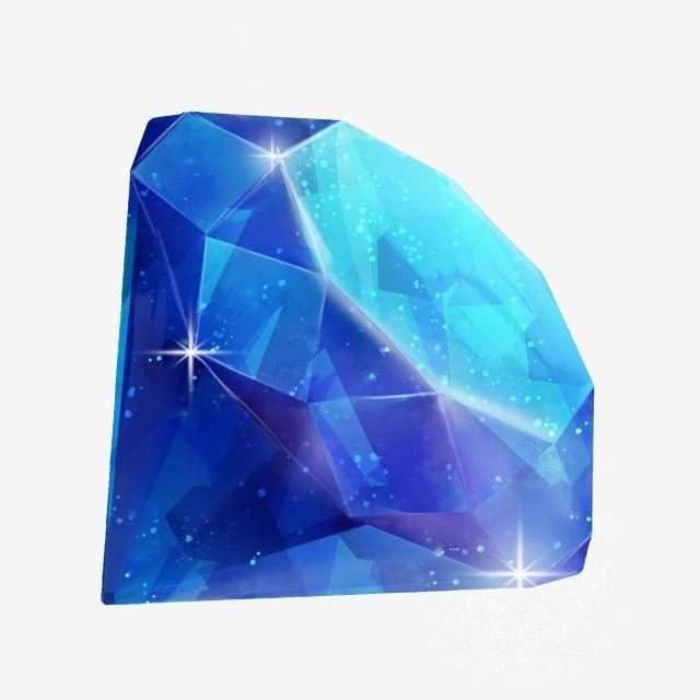 Blue Diamond Decoration Illustration Blue Clipart Blue Diamond Crystal Diamond Png Transparent Clipart Image And Psd File For Free Download Diamond Illustration Diamond Graphic Blue Diamond